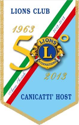 2 CAMA_LionsCanicatti_FRONTE GUIDONCINO